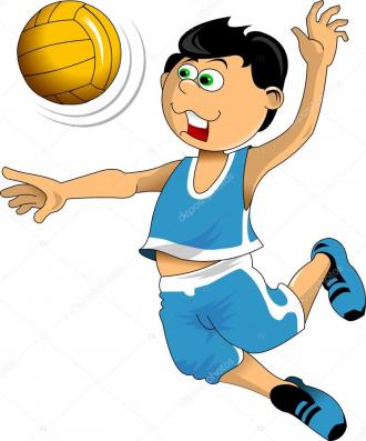 /Files/images/depositphotos_25607841-stock-illustration-kid-volleyball.jpg